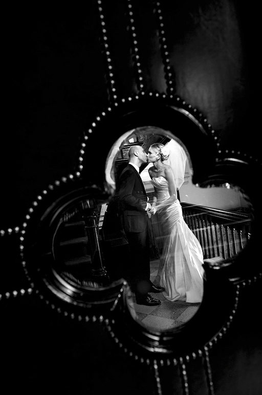 11.NYC wedding photography.11