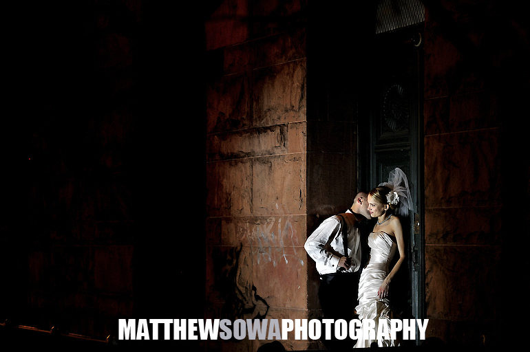 15.new york wedding photograp copy