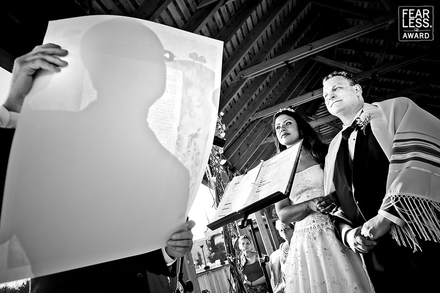 best-nyc-wedding-photographers-matthew-sowa
