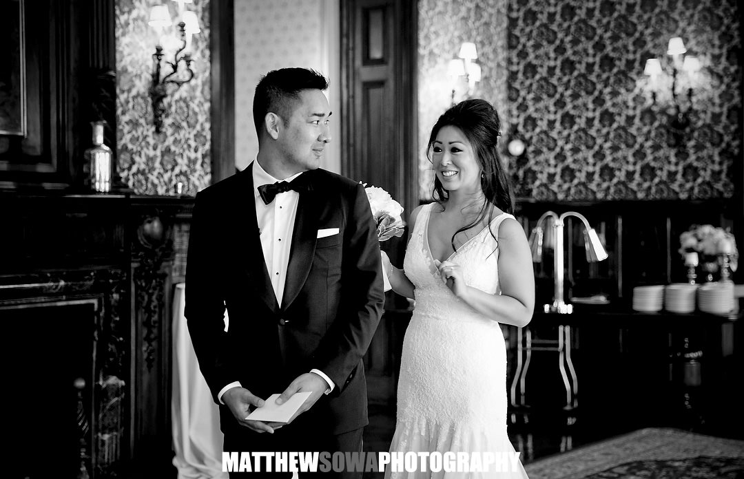 19-bourne-mansion-wedding-photography