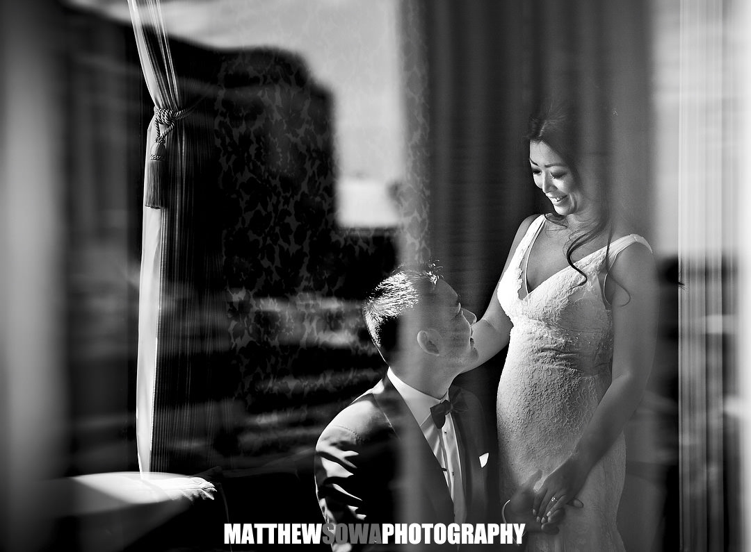 19a-best-nyc-wedding-photography-new-york