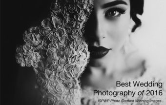 Best Wedding Photography of 2016 ISPWP