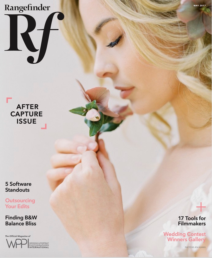 wedding ideas magazine competition rangefinder magazine wedding photography contest 2017 28245